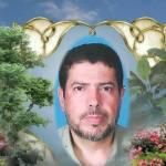 محمود الدبعي