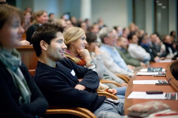 Karolinska-institutet-Eric-Cronberg-TEDxKarolinskaInstitutet-Flickr-620x412