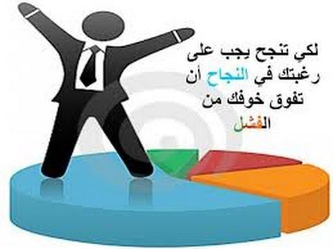 14102515_10209557226114996_5634176100471602106_n.jpg
