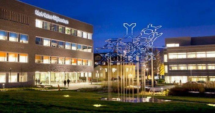 جامعة 1.jpg
